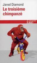 le-troisieme-chimpanze