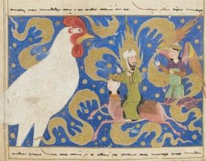 Art islamique 4