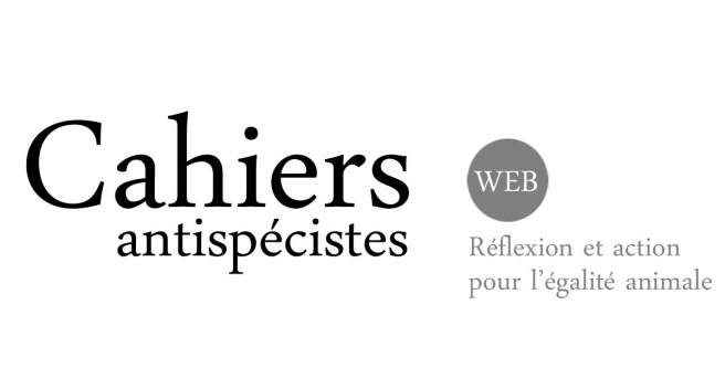 cahiers_fb