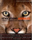 revolutions-animales