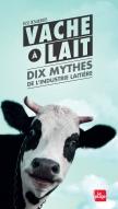 vache-a-lait-desaulniers-elise